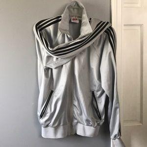 🔹BOGO🔹90s track jacket
